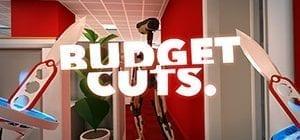 Budget Cuts Originator Studios VR Arcade