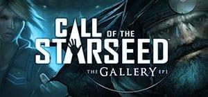 Call of the Starseed Originator Studios VR Arcade