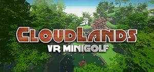 Cloudlands Originator Studios VR Arcade