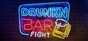 Drunkn Bar Fight Originator Studios VR Arcade