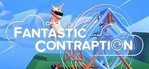 Fantastic Contraption Originator Studios VR Arcade