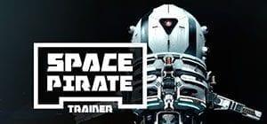 Space Pirate Trainer Originator Studios VR Arcade