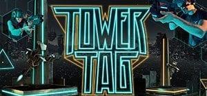Tower Tag Originator Studios VR Arcade