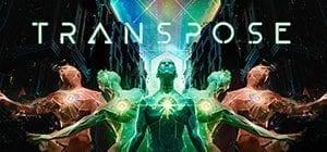 Transpose Originator Studios VR Arcade