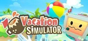 Vacation Simulator Originator Studios VR Arcade